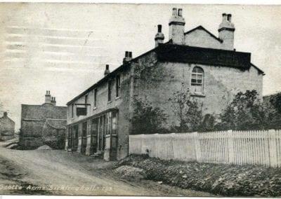 1912 photo 1