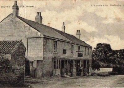 1912 photo 2